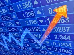 Buying Stocks – A Beginners Guide