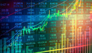 Value Investing: Factors to Consider