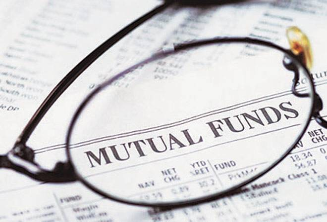 Biggest Benefits of Mutual Funds