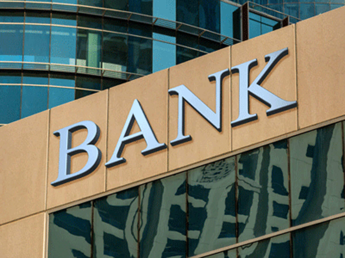 How to choose the right bank?
