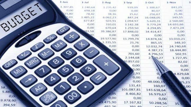 Tips to Make Budgeting Work