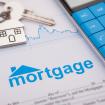 Credible-mortgage