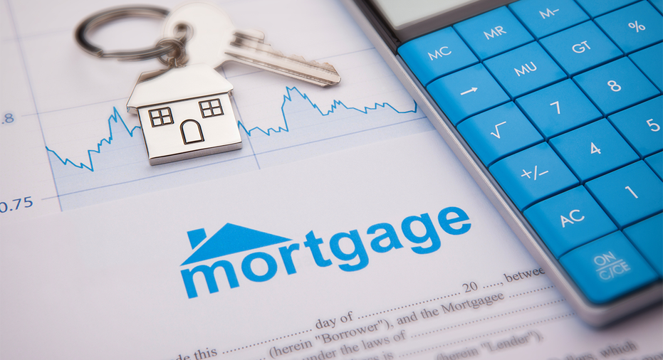Who Really Owns Your Mortgage and Why?