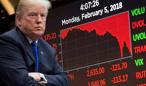 How Would Stocks Perform Under a Trump Presidency?