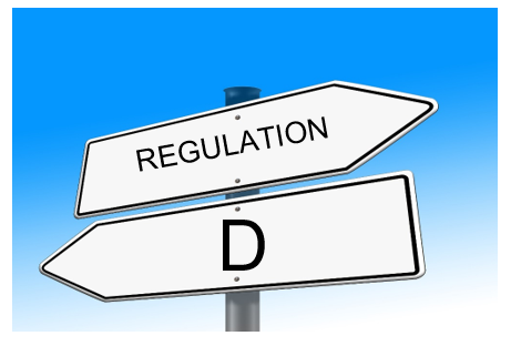 Avoid Banking Fees by Understanding Reg D
