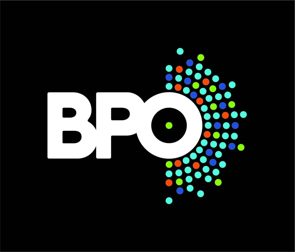 What is BPO? Business Process Outsourcing Means