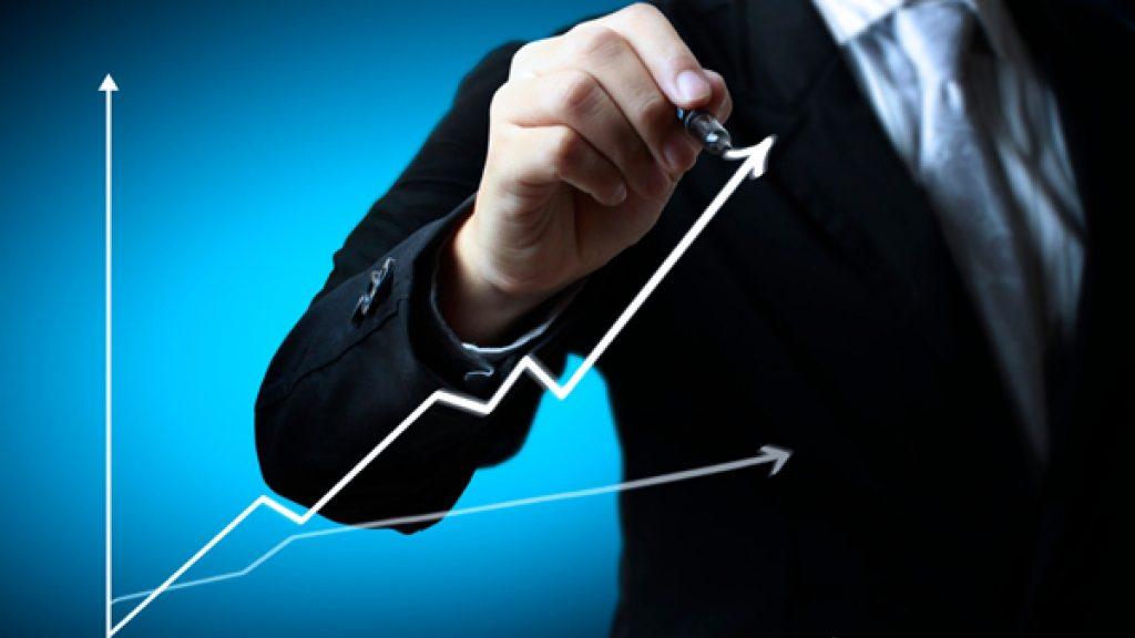 Economic-GrowthSmall