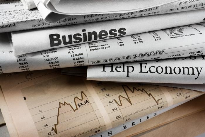 My Prediction on the Economy & Market