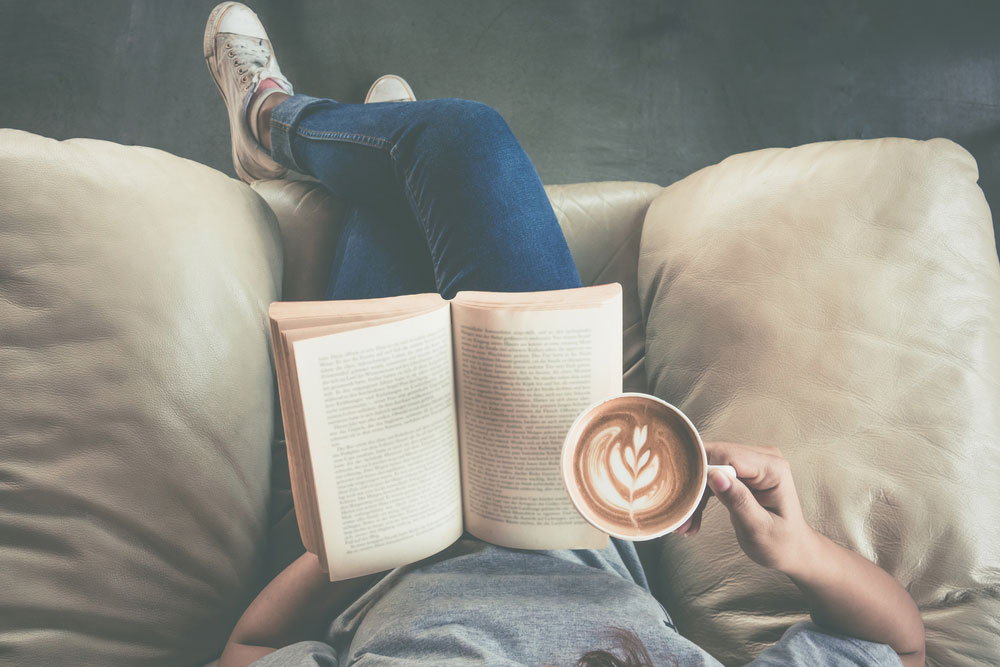 Why Too Much Reading and Studying is a Waste of Time