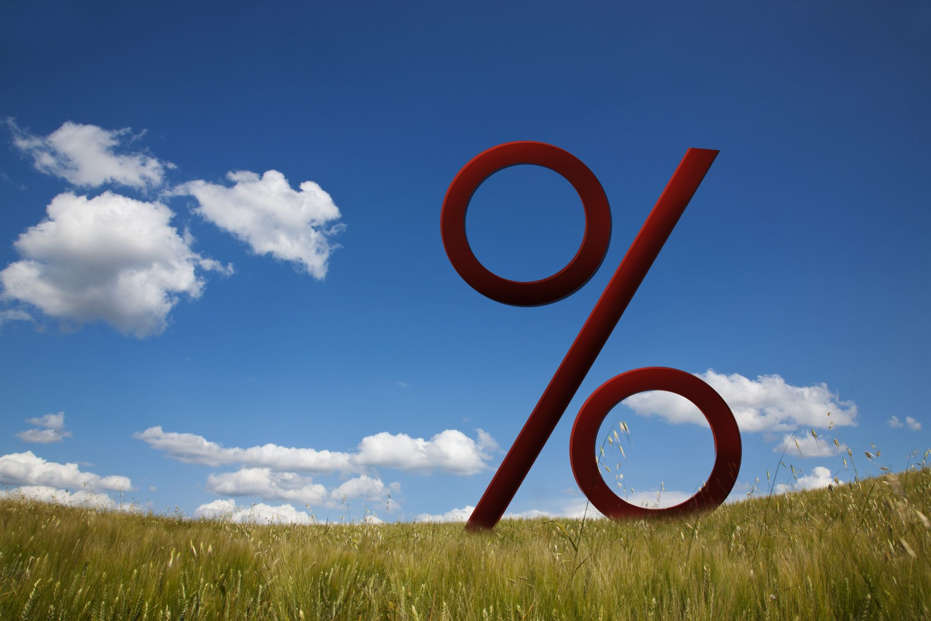 Finding the Right Withdrawal Rate